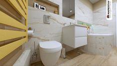 3d Design, Toilet, Bathroom, Washroom, Flush Toilet, Full Bath, Toilets, Bath, Bathrooms