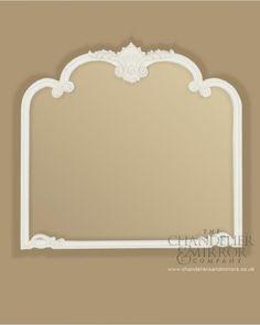 Friar chandeliers mirrors hayloft pinterest chandeliers fonthill chandeliers mirrors mozeypictures Images