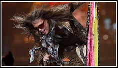 """ITZZZZ """"TRIP HOPPIN' THURSDAY"""" ON FACEBOOK/TOTALLY TYLER  COME SHARE YOUR TRIPPIEST PICS OF STEVEN TYLER"""