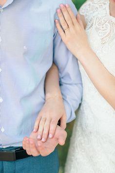 свадебный фотограф Минск Андрей Дулебенец