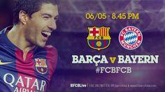 Miércoles Champions League