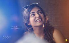 manipulation by asku busk designez Stylish Girls Photos, Girl Photos, Nazriya Nazim, Malayalam Actress, Cute Actors, Girl Photography Poses, Films, Beautiful Women, Photoshoot