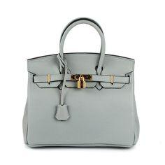 Brand Design New Genuine Leather Bag Women's Messenger BagsTote Handbags Women Famous Brands High Quality Lady Shoulder Bag
