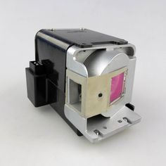 58.64$  Watch here - http://alipzh.worldwells.pw/go.php?t=32704494509 - Original RLC-049  Projector Lamp with Housing  for  VIEWSONIC PJD6241 / PJD6381 / PJD6531W 58.64$