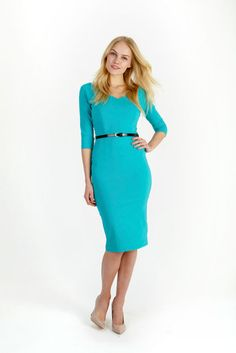 Spring Summer 2013 Collection | The Pretty Dress Company £95.00