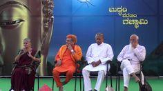 Patriji was my guru in one of my pastlifes - Girija Rajan, Bengaluru