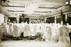 The Westwood Hotel, Galway, Connaught, Ireland. #WeddingHotelsGalway #GalwayWeddings #BestWeddingHotelsGalway