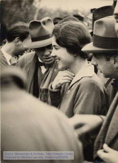 Anne Lindbergh in Portugal.The Manuscripts and Archives Digital Images Database (MADID) Anne Morrow Lindbergh, Charles Lindbergh, Image Database, Us History, Digital Image, Famous People, Actors, Cthulhu, Couple Photos