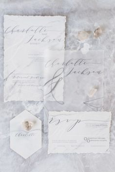 Wedding Stationary : Caligraphy and transparent paper Blush Wedding Photography Handmade Wedding Invitations, Beautiful Wedding Invitations, Wedding Invitation Design, Wedding Stationary, Invitation Suite, Invitation Ideas, Reception Invitations, Wedding Stationery Inspiration, Wedding Inspiration