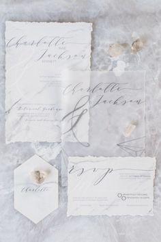 Blush Wedding Photography   Coordination: Alicia Keats   Flowers & Decor Elements: DeLovely Creative   Stationery: Lele Chan Designs
