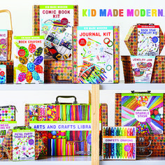 DIY Marbled Paper - The Best, Easiest, & Cheapest Method Step-by-Step Craft Kits For Kids, Art Activities For Kids, Art For Kids, Crafts For Kids, Kid Art, 4 Kids, Easy Crafts, Melted Crayon Heart, Melting Crayons