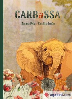 Tapas, Elephant, Animals, Products, Children's Books, Poppies, Elephants, Dishwasher Detergent, Animales