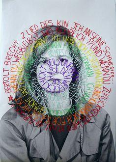 antronaut:Jose Romussi - Kunst im Untergrund