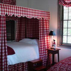 Colonial Williamsburg Interiors Colonia Design Ideas, Pictures, Remodel and Decor