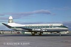 One of the ex KLM Viscounts on the ramp at Shannon. Dublin Map, Viscount, Let's Have Fun, World Pictures, Air Travel, Image Search, Ireland, Aviation, Aircraft