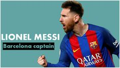 In the UFEA Champions league against Ferencvaros, Barcelona captain Leo Messi hit a goal in the 27th minute. By that goal the Argentina footballer becomes the first footballer to score in 16 continuous seasons in the UCL. #UFEAChampionsleague #LionelMessi #AnsuFati #GerardPique