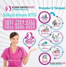 Klinik Aborsi Legal Jakarta menyediakan Cara Aborsi Aman Melalui Metode Vakum Aspirasi yang dilakukan dengan sesuai kondisi kehamilan dan kesehatan . Melalui Cara aborsi aman di Klinik Aborsi legal ini aborsi dapat dihasilkan tutas dan aman tanpa efek samping bagi kesehatan dikarenakn dilakukan dengan sesuai kondisi kehamilan dan ditangani Dokter Spesialis Kandungan serta penangananya menggunakan peralatan medis yang terjamin steril dan bebas kuman .  KLINIK ABORSI LEGAL DI JAKARTA Jakarta, The Incredibles
