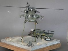 Scale Aircraft Modelling Community - Features, Forums, Gallery, and More.