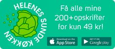 Greenie! – Helene Sprogoe App Store Google Play, Black Beans, Peanut Butter, Projects To Try, Food And Drink, How To Get, Apps, Desserts, Paleo