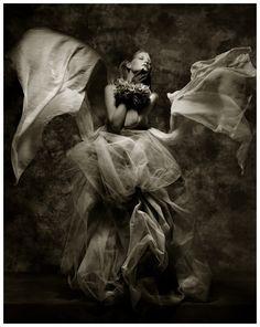 Albert Watson #photography