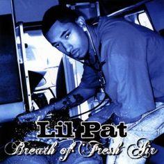 Yo Gotti - Don't Come Around 100 Bpm ($75 Trap Beat by Lil Pat) by