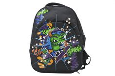SMASH Enterprises is your one stop brand for all things Back to School, Nude Food Movers and Outside Dining and much, much more. Backpacks, Unisex, Green, Bags, Handbags, Women's Backpack, Totes, Hand Bags, Backpack
