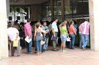 Noticias de Cúcuta: AÚN QUEDAN DESCUENTOS PARA LOS CONTRIBUYENTES: SEC...