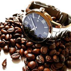 Trendy Watches, Watches For Men, Daniel Klein, Omega Watch, Top Mens Watches, Men's Watches, Men Watches