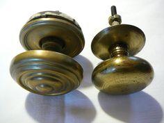 1000 images about poign es on pinterest bronze door handles and ebay. Black Bedroom Furniture Sets. Home Design Ideas