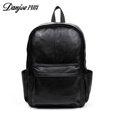 >>>Cheap Price GuaranteeDANJUE Genuine Leather Men Backpack Large Capacity Man Travel Bags High Quality Trendy Business Bag For Man Leisure Laptop BagDANJUE Genuine Leather Men Backpack Large Capacity Man Travel Bags High Quality Trendy Business Bag For Man Leisure Laptop BagDear friend this is reco...Cleck Hot Deals >>> http://id179568304.cloudns.ditchyourip.com/32654586691.html images
