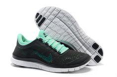 online retailer f4c22 e6343 Black Aqua Nike Free 3.0 V5 Women s Running Shoes Pink Shoes over 63% off  Jordan