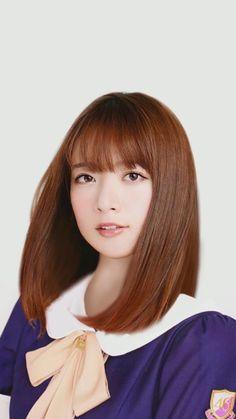 Hashimoto Nanami, Disney Princess, Beauty, Products, Beauty Illustration, Disney Princes, Disney Princesses, Gadget