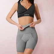 20f1d855cdc13 Take a look at the SANKOM® event on  zulily today! Physique