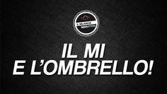 http://ilmentecattononmente.wordpress.com/2014/07/15/il-milanese-e-lombrello-un-rapporto-complicato/
