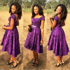 What Should We Pay Attention When Choosing Fish Model Dresses African Attire, African Wear, African Fashion Dresses, African Dress, Nigerian Fashion, African Outfits, Ankara Fashion, African Style, Women's Fashion