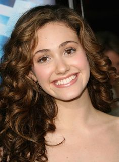 Violet Blakeney - Emmy Rossum - on the brink of her twenty-first birthday, Violet is her father's darling and is quite content with her lack of suitors. She has been puzzled for years why her father has two different sides to himself but accepts him for who he is. The summer of 1832 changes everything for her.