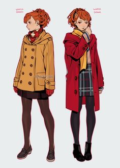 Character Concept, Character Art, Concept Art, Persona 3 Portable, Persona 5 Anime, Shin Megami Tensei Persona, Drawing Sketches, Drawings, Art Folder