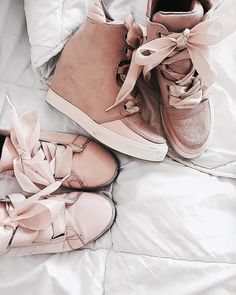 #shoes #blogger #fashion