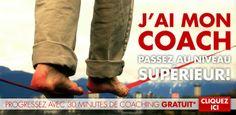 Coaching, Baseball Cards, Sports, Inspiration, Training, Hs Sports, Biblical Inspiration, Sport, Inhalation