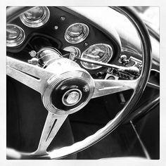 alfaromeoofficial - @alfaromeoofficial » Instagram Profile » Followgram
