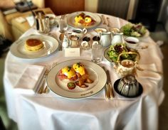 46 Best Occasions Room Service Images Breakfast