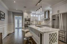 Stratus MLS Real Estate, Home Decor, Decoration Home, Room Decor, Real Estates, Home Interior Design, Home Decoration, Interior Design
