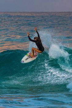 355 Best Surf Girls Images In 2019 Surfing Surf Girls