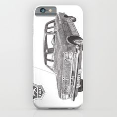 Ipod, Iphone Cases, Iphone Case, I Phone Cases, Ipods