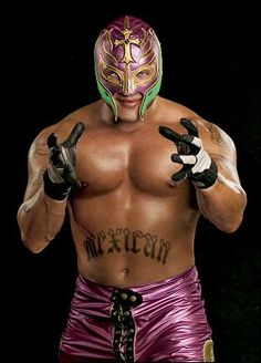 mexican wrestlers wcw and wwe | , Jr. WWE Superstar Lucha libre Mexican pro wrestling Pro Wrestling ...