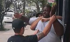 """Attorney On Garner Decision: """"This Is The Lowest Point For Civil Rights In America"""""""