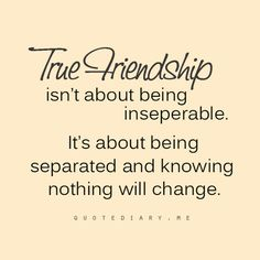 1000 ideas about true friendships on pinterest friendship quotes true friends and quotes - Nine must have things for a couple to be happy ...