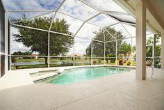 3290 Potomac Court......Pool and Lake Views...324,900