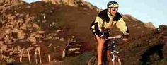 Randonnée à vélo, Connemara Le Connemara, Wayfarer, Mens Sunglasses, Style, Wales, C'est La Vie, Adventure, Tourism, Swag
