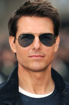 Top Hollywood Actors, Men's Toms, Cinema, Tom Cruise, Famous Faces, Tom Hardy, Actors & Actresses, Sexy Men, Hot Guys